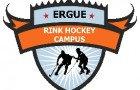 Ergué Rink Hockey Campus