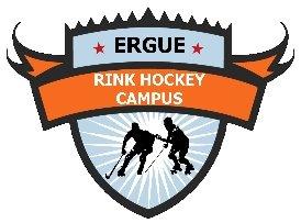 logo campus2